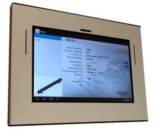 iontouch-display