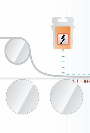 iontracker-fusion-57577ecaae